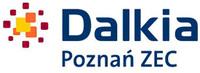 DALKIA Poznań ZEC S.A.