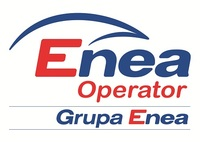 ENEA OPERATOR Sp. z o.o.