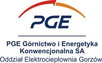PGE EC GORZÓW
