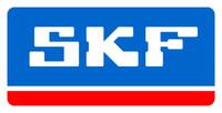 SKF Polska S.A.