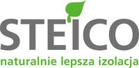 STEICO Sp. z o.o.