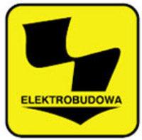 elektrobudowa-sa,logo,20003969